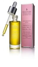 Sanctuary-Spa-Therapists-Secret-Facial-Oil_review_product-shot-590x1024