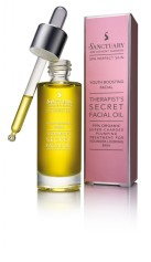 Sanctuary-Spa-Therapists-Secret-Facial-Oil_review_product-shot-590x1024