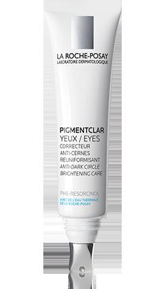 eyecream