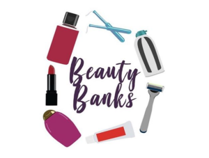 beauty banks